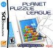 Planet Puzzle League boxshot