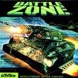 Battlezone boxshot