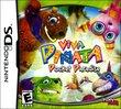 Viva Pinata: Pocket Paradise boxshot