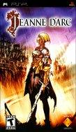 Jeanne d'Arc boxshot