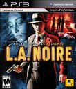 L.A. Noire boxshot