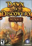 Dawn of Discovery: Venice boxshot