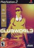 eJay Clubworld boxshot