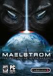 Maelstrom boxshot