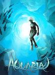 Aquaria boxshot