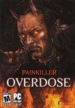 Painkiller: Overdose boxshot