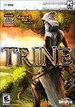 Trine boxshot