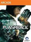 Flashback boxshot