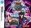 Yu-Gi-Oh! 5D's World Championship 2010: Reverse of Arcadia boxshot