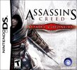 Assassin's Creed: Altair's Chronicles boxshot