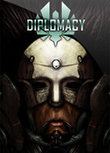 Sins of a Solar Empire: Diplomacy boxshot
