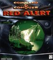 Command & Conquer: Red Alert boxshot