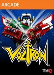 Voltron: Defender of the Universe boxshot