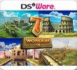 7 Wonders II boxshot