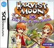 Harvest Moon: The Tale of Two Towns boxshot