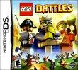 LEGO Battles boxshot
