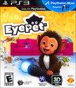 EyePet boxshot