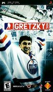 Gretzky NHL boxshot