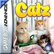 Catz boxshot