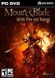 Mount & Blade: With Fire and Sword boxshot