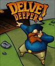 Delve Deeper boxshot