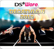 Decathlon 2012 boxshot