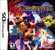 Disgaea DS boxshot
