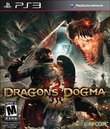 Dragon's Dogma boxshot