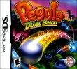 Peggle: Dual Shot boxshot