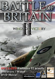 Battle of Britain II: Wings of Victory boxshot