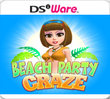 Beach Party Craze boxshot