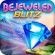Bejeweled Blitz boxshot