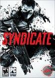 Syndicate boxshot