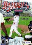 Baseball Mogul 2008 boxshot