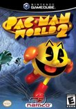 Pac-Man World 2 boxshot