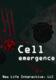 Cell: emergence boxshot