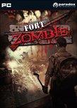 Fort Zombie boxshot