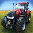 Farming Simulator 14 boxshot