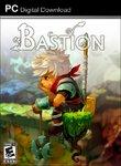 Bastion boxshot