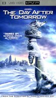Day After Tomorrow boxshot