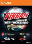 The Pinball Arcade boxshot