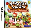Harvest Moon: Frantic Farming boxshot