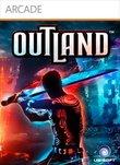 Outland boxshot