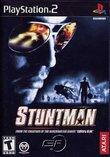 Stuntman boxshot