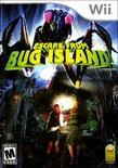Escape from Bug Island boxshot