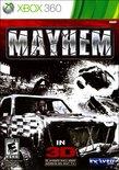 Mayhem boxshot