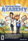 American Mensa Academy boxshot