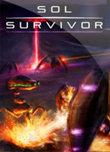 Sol Survivor boxshot