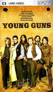 Young Guns boxshot