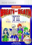 Breath of Death VII: The Beginning boxshot
